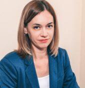 ЕЛЕНА ГОРДЕЕВА 2